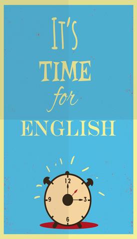 国内考试&成人英语